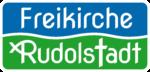Freikirche Rudolstadt